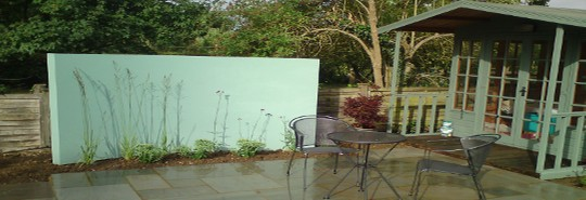 Contact Us - Greenroom Gardening Services Hitchin Hertfordshire