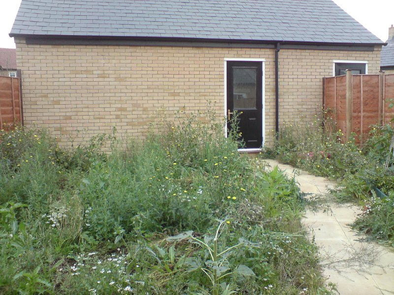 Gallery Garden Design Photos Pictures Images Hitchin Herts